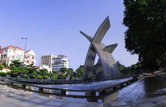 Những điểm tham quan khi đến Sài Gòn