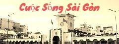 Sài Gòn Đẹp Lắm!