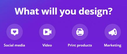 Top 3 wesbite dành cho dân Design